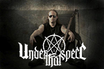 Interview mit Under That Spell